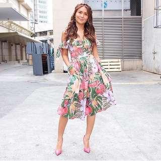 Stylestaple Reese Dress