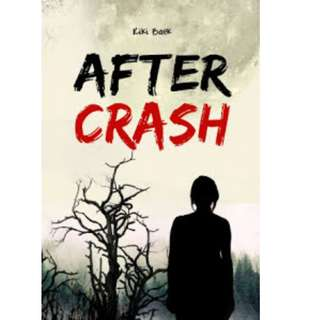 Ebook After Crush - Kiki Baek