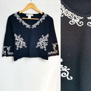 Knits @ P70 only