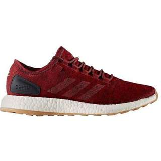 Brand new Adidas Pure Boost size UK7.5 to UK10.5