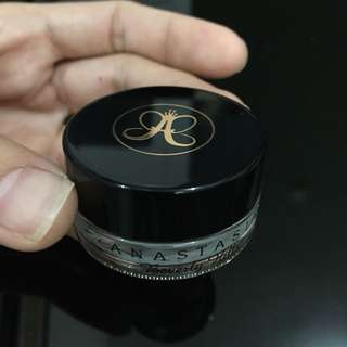 Repriced!! Authentic ABH Diprow Pomade