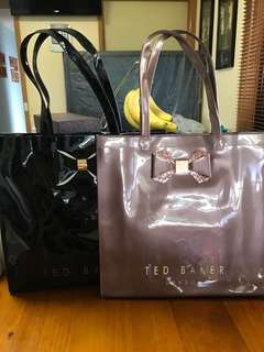 Ted Baker both $180