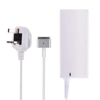 85W Magsafe Charger Repacement for Apple MacBook Pro (85W T1)
