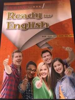 🚚 英文課本