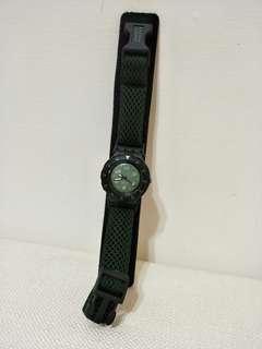 🚚 Swatch 正版手錶