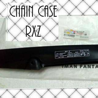CHAIN CASE RXZ MADE IN MALAYSIA RM15