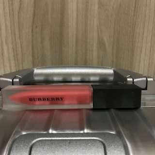 Burberry Lipcream