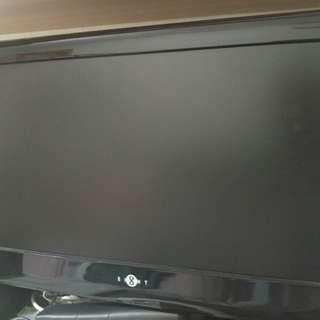 LED TV 19吋