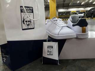 "Adidas Stan Smith ""Rita Ora"""