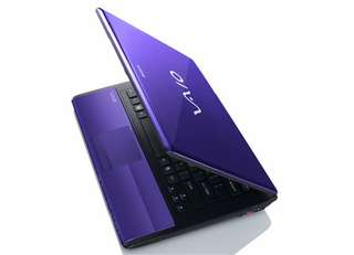 NEED CASH??? WE BUY IN LAPTOPS @$$$HIGHEST PRICE$$$  WHATS APP 9.0.6.2.4.2.2.7