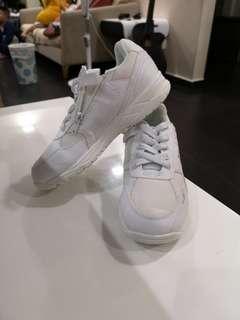 Yonex Kids School Shoe