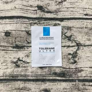LA ROCHE POSAY 理膚寶水 多容安極效舒緩修護精華乳 (潤澤型)