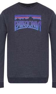 Authentic Patagonia sweater