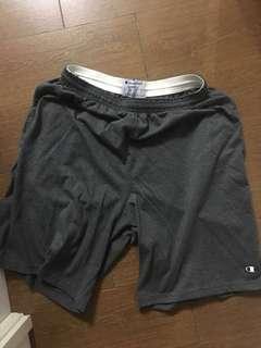 Champion短褲