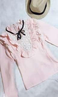 Lolita Top