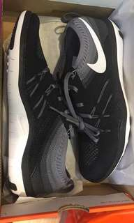 Nikie Trainers for Woman