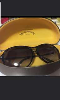 Authentic Vivienne Westwood sunglasses
