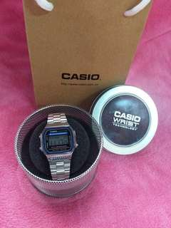 💕💖 CASIO COLLECTION 💖💕