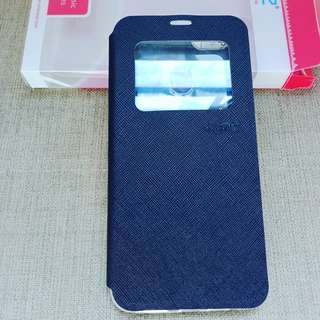 Casing Oppo F5 Youth