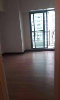 For Sale 1BR unit in Tivoli Garden Residences for Cash buyers only