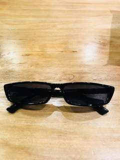 🚚 歐美戶愚呂太陽眼鏡