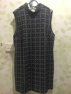 Dorothy Perkins Patterned dress