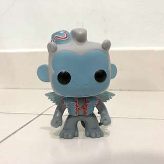 Funko Pop OOB Winged Monkey