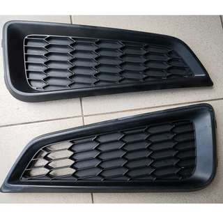 Origin Honda Grace / Honda City Fog Light Cover