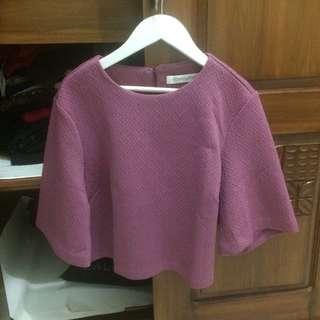 Athmosphere blouse