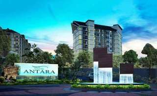 CONDOMINIUM LOCATED NEAR SRP WITH AN AFFORDABLE MONTHLY PAYMENT! INVEST NOW WHILE YOU CAN!