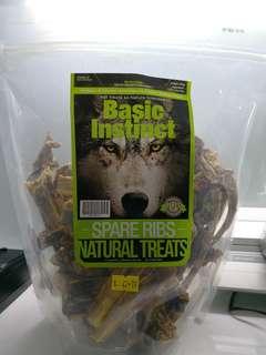 Basic Instinct 500g