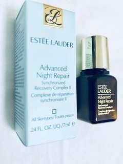 ESTEE LAUDER night repair