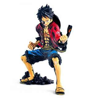 One Piece Action Figure NEW