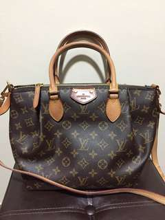 LV Turrene PM