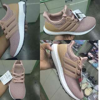 ULTRABOOST for her👩