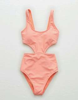 Aerie Swimsuit Size s
