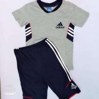 APR 18 ADDIDAS KIDS TERNO (DYG)