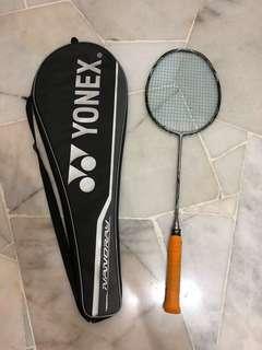 Yonex Nanoray 900 (SP code)