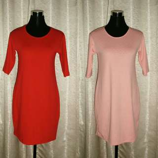 plus size dress take all for 400.00