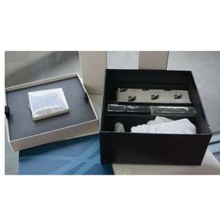 Swarovski cleaning set (035)