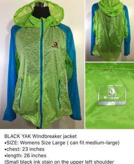 Outdoor, Sports, cycling, gym, hiking clothes