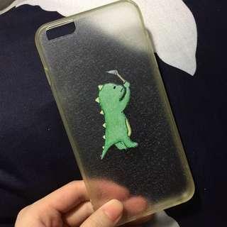 iPhone Case:6 Plus