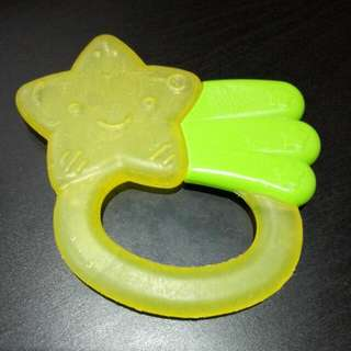 Preloved Teether To Bless