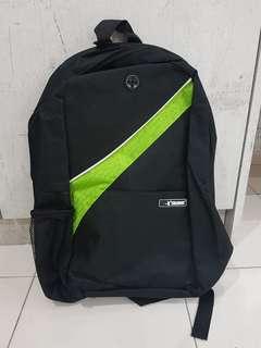 School bag- Swan lite sport