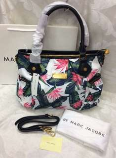 Authentic Marc Jacobs Bag (PREORDER) ❣️