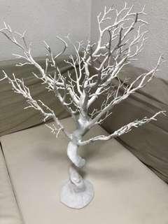Manzanita Tree - Wedding Decor