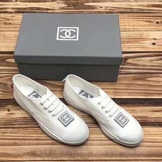 🔥爆款!Chanel香奈兒休閒潮流鞋(順豐免運)