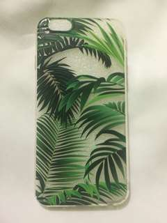 Brandnew Clear Iphone 6/6s Phone Case