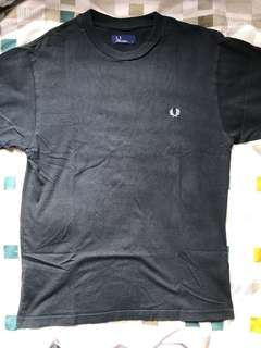 Fred Perry T Shirt 👕