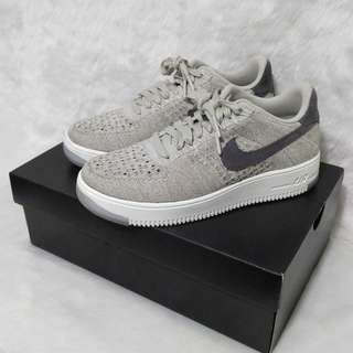 From 7.2K Nike Air Force 1 Knit Sneakers